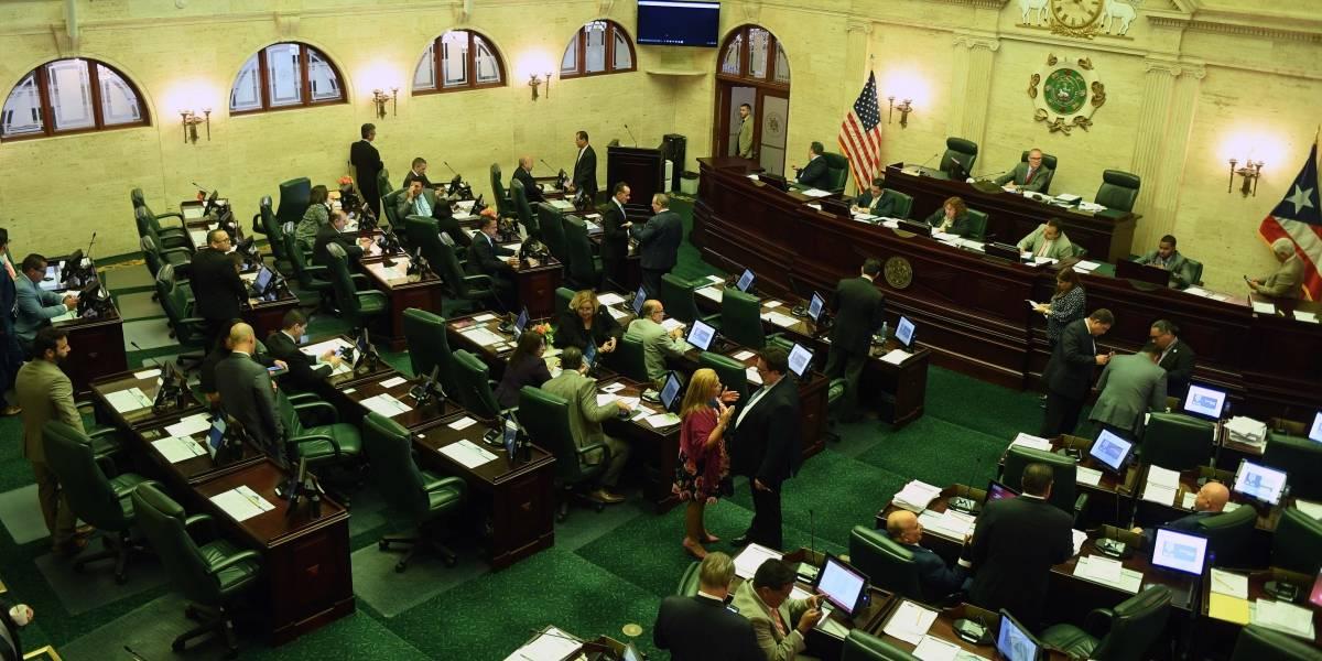 Cámara inicia investigación por sobreestimación de daños por parte de ajustadores públicos