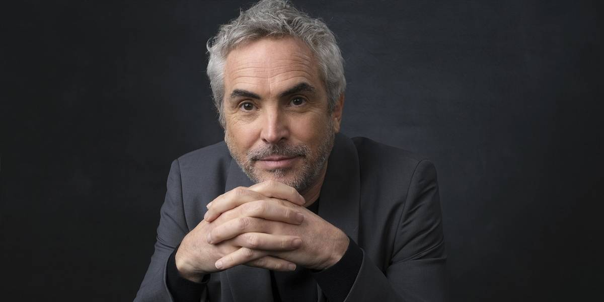 Apple TV Plus ficha a Alfonso Cuarón como director exclusivo luego del rechazo de JJ Abrams
