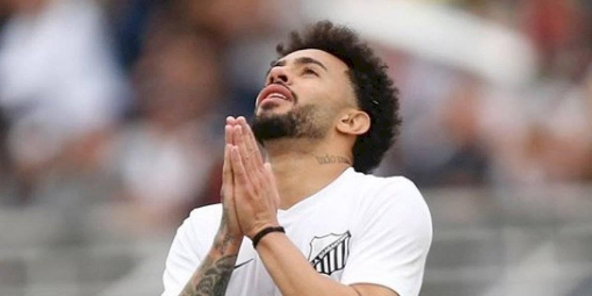 Série B 2019: como assistir ao vivo online ao jogo Bragantino x Paraná