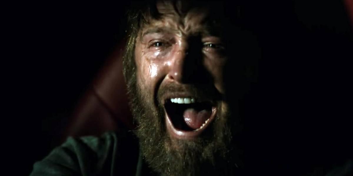 """""""Valió la pena esperar 6 años"""": surgen las primeras reacciones de """"El Camino: una película de Breaking Bad"""""""