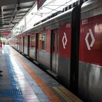 Governo de São Paulo divulga edital de concessão das estações Mogi das Cruzes, Jundiapeba e Estudantes da CPTM