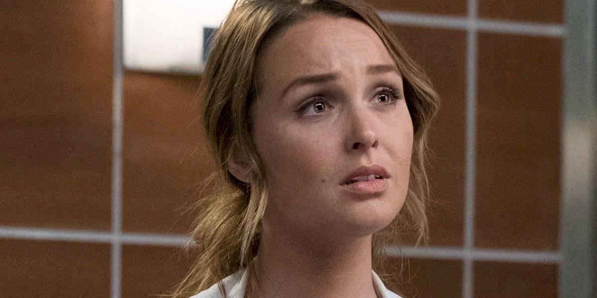 Grey's Anatomy: Atriz revela luta importante que ainda veremos na 16ª temporada