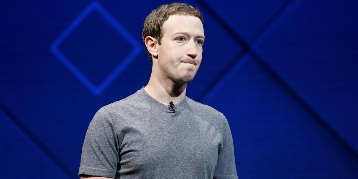 Economía: Grandes firmas abandonan criptomoneda Libra de Facebook