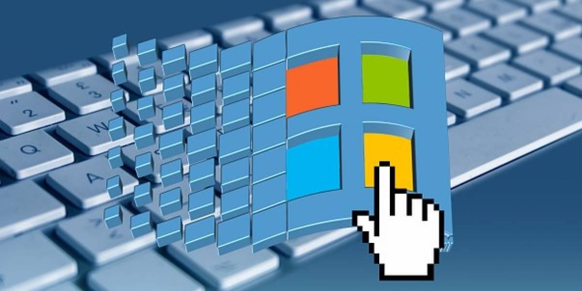 Windows 10 se actualiza y esto es lo que debes saber