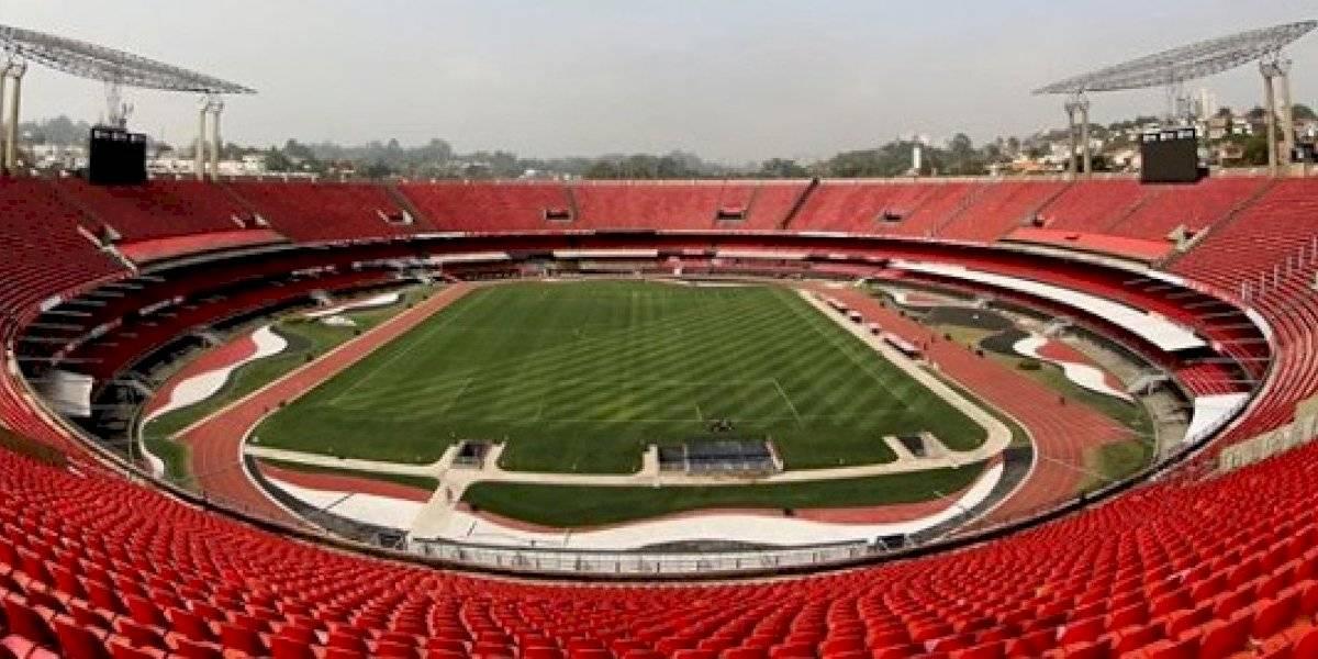 Campeonato Brasileiro 2019: como assistir ao vivo online ao jogo São Paulo x Corinthians