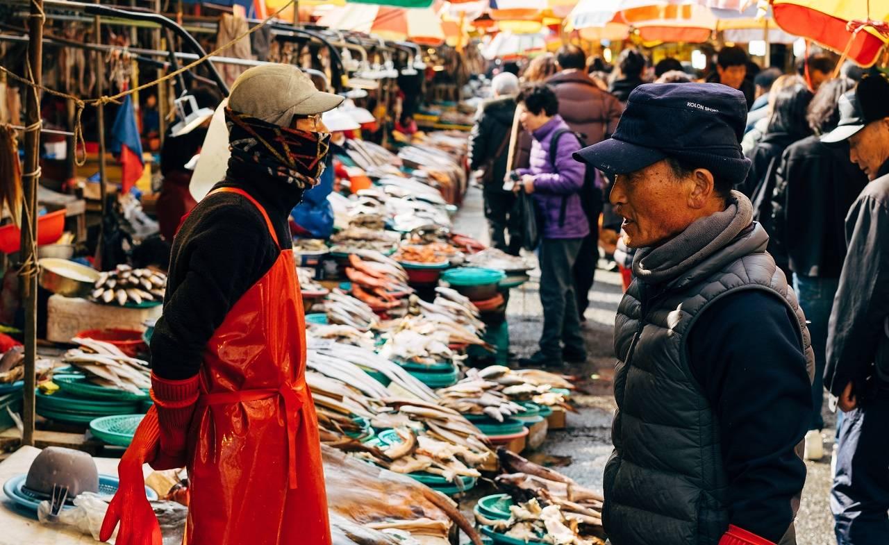 Los mares se quedan sin peces mientras los Gobiernos aumentan subsidios para pesca de arrastre: científicos
