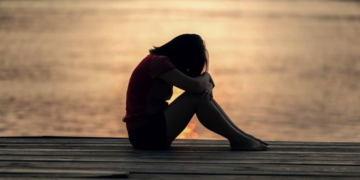 Enfermedad mental: un concepto que no se debe tomar a la ligera