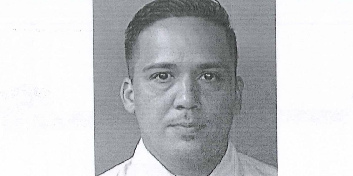 Someten cargos contra hombre que violó a su hija de 6 años en San Juan