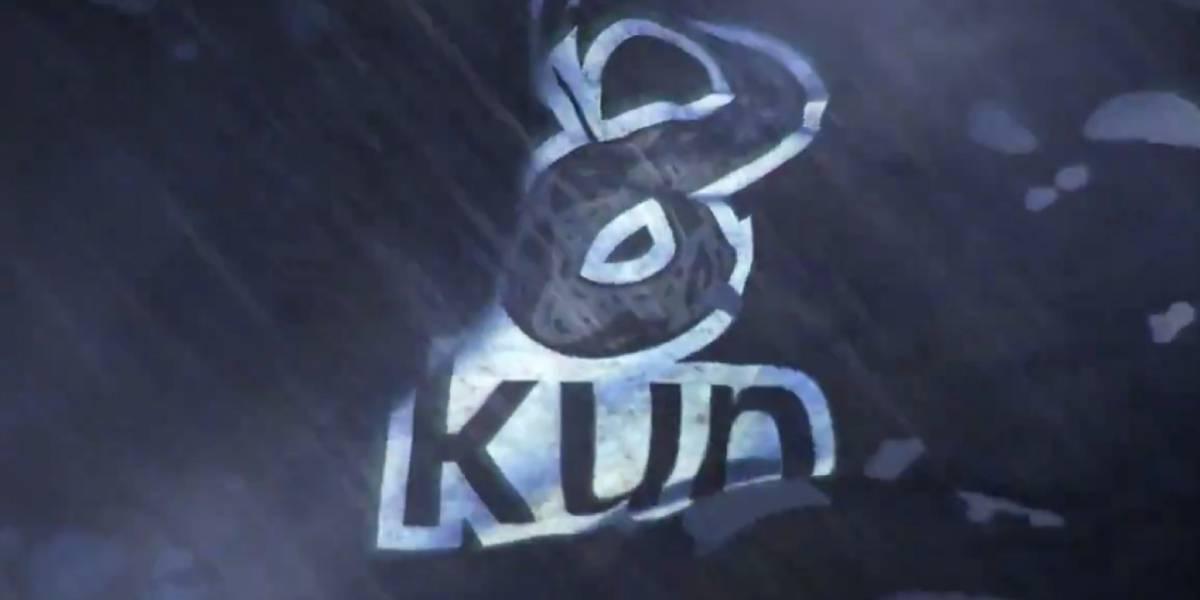 """8chan: El sitio web está por revivir con un nuevo nombre """"8kun"""""""