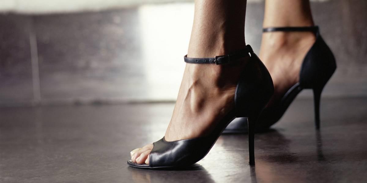 Caminar sin dolor: ¿Vale la pena usar calzado extra suave?