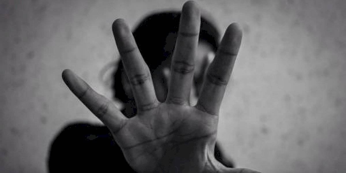 Más de 100 niños y adolescentes son víctimas de explotación sexual en Medellín