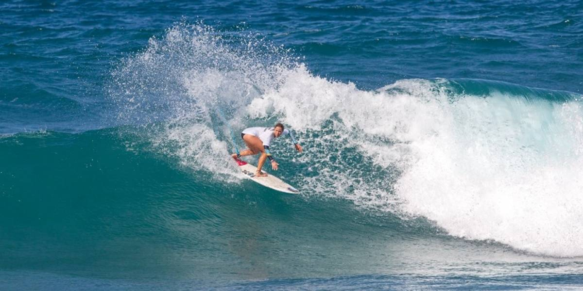 Regresa el Corona Pro Surf Circuit a Rincón