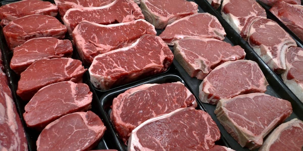 Aumenta precio de las carnes en Puerto Rico