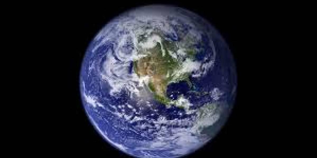 ¿Cómo será el fin del planeta Tierra? Los científicos ya lo saben