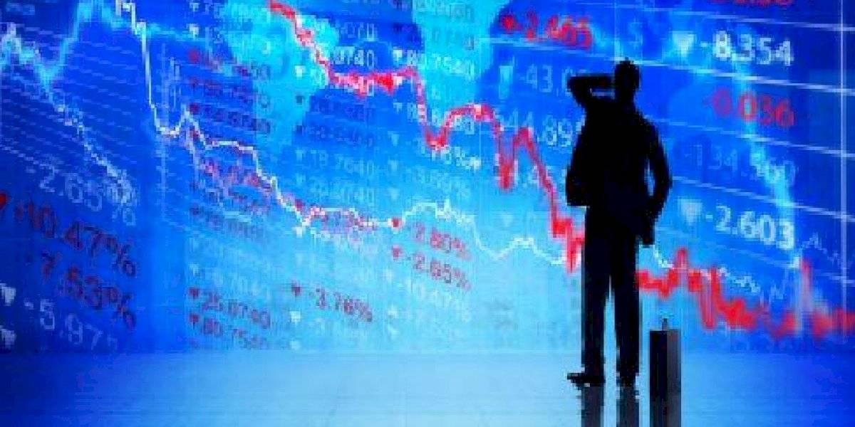 El mundo podría dirigirse a una nueva crisis económica global