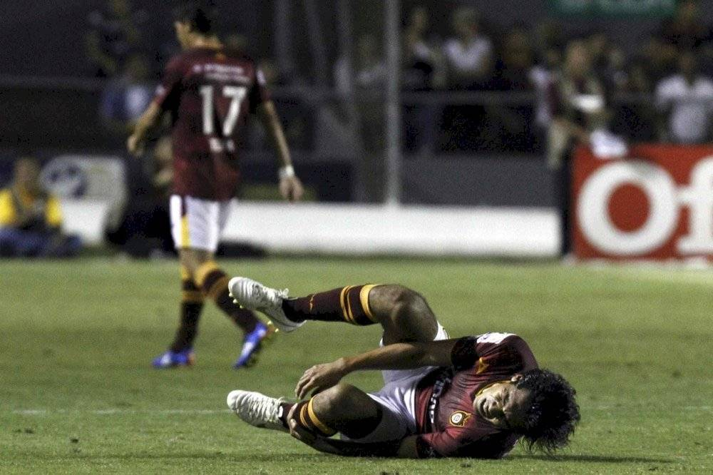 Ocho acontecimientos destacados del deporte en Jalisco