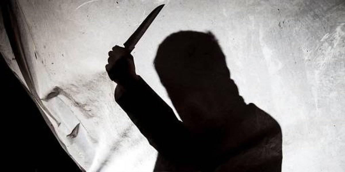 Mujer fue asesinada cuando intentó defender a su hermana de una golpiza que le daba su pareja