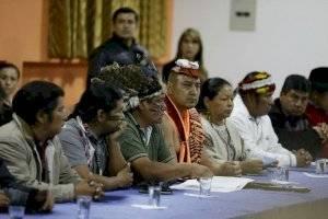 https://www.publimetro.com.mx/mx/noticias/2019/10/13/indigenas-ecuatorianos-exigen-a-lenin-moreno-restablecer-subsidio-a-combustibles.html