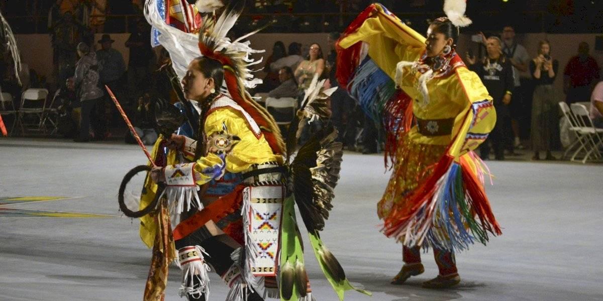 Varios estados celebran Día de los Pueblos Indígenas