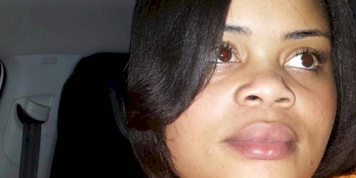Acusan de homicidio a policía que mató a mujer afroamericana