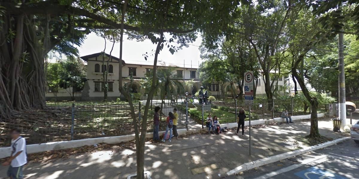 Termina nesta quarta prazo para pedido de transferência nas escolas estaduais de SP