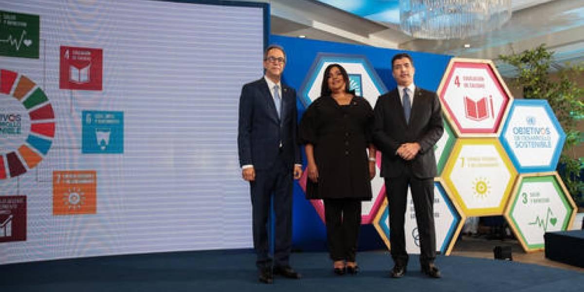 #TeVimosEn: Banco Popular presentó su visión sostenible y sus compromisos para el año 2030