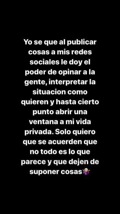 Constanza Ríos