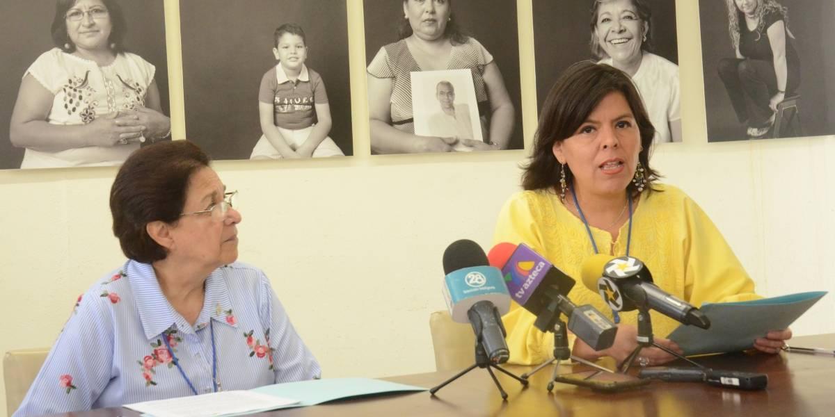 Cadhac denuncia cobros a familiares de reos en penales de Nuevo León