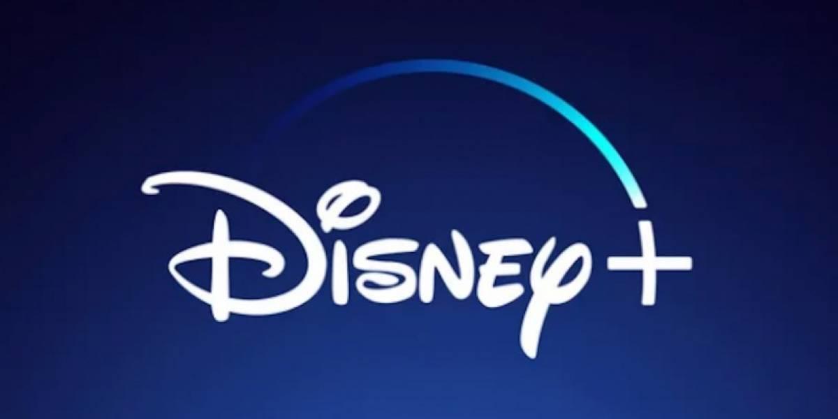 Lançamento do Disney+ na América Latina é confirmado para novembro
