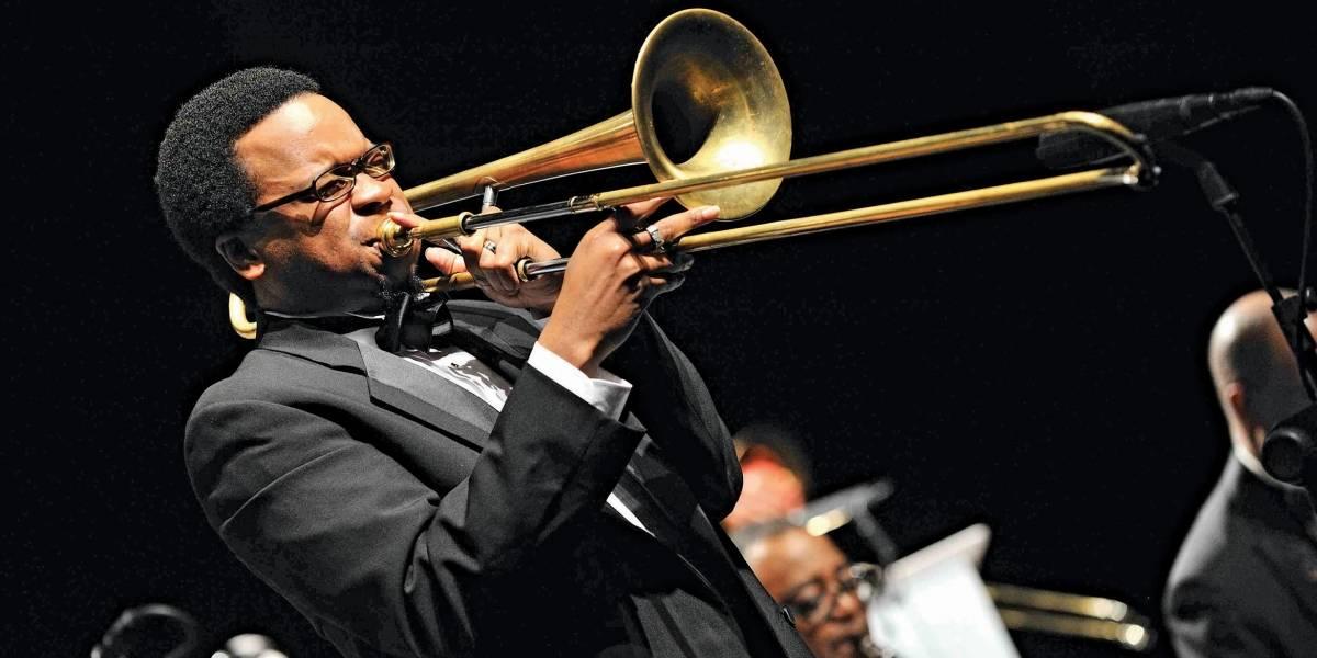 Duke Ellington Orchestra celebra clássicos do jazzista na Sala São Paulo