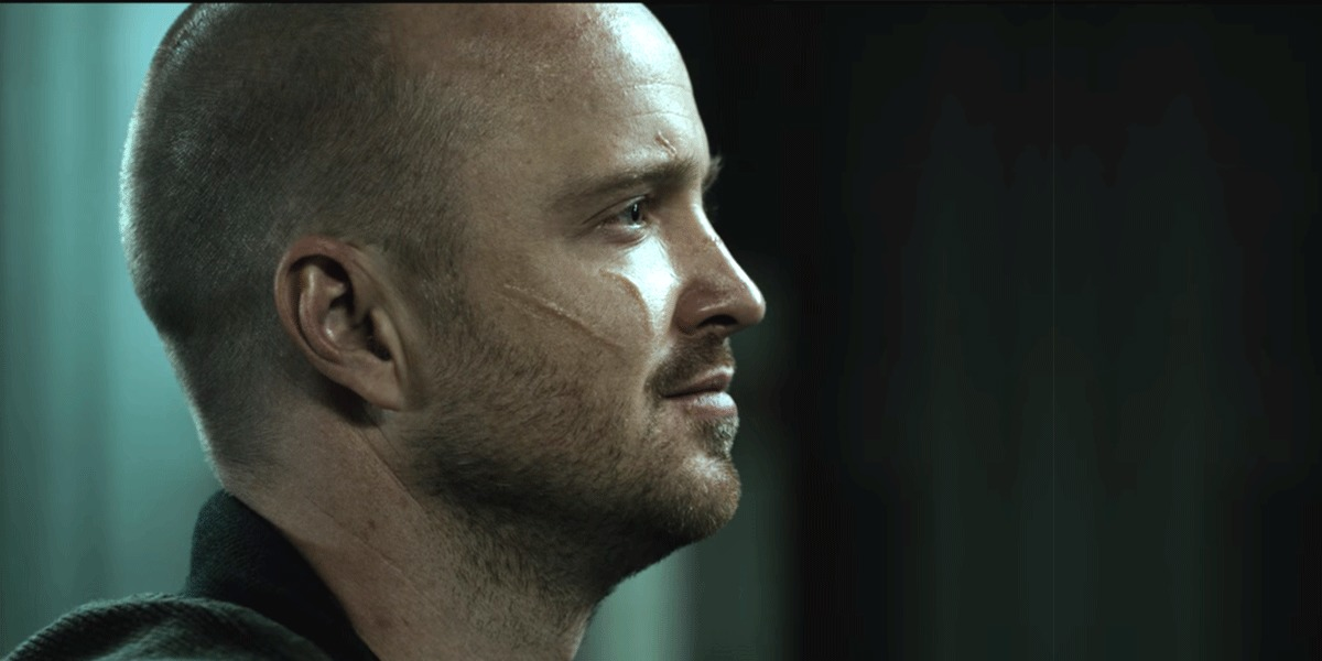 El Camino: una película de Breaking Bad es el epílogo perfecto de la serie perfecta [FW Opinión]