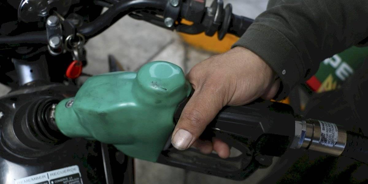 Ruega Profeco evitar gasolinera en Puebla porque 'roba con descaro'