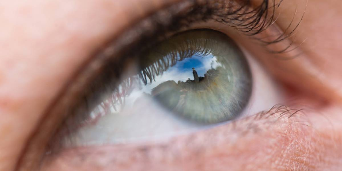 Mejor noticia para los piticiegos: el adiós a la miopía y la hipermetropía sin cirugía