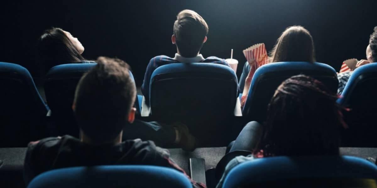 Joven fue encontrado muerto en sala de cine de reconocido centro comercial