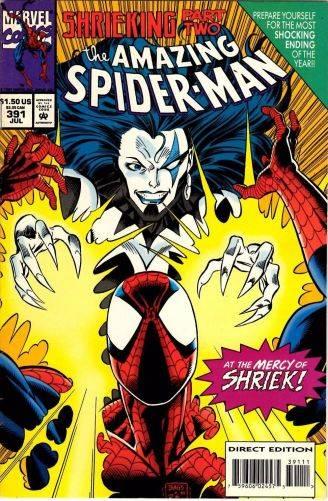 Venom 2 contaría con la aparición de dos villanos muy esperados por el público