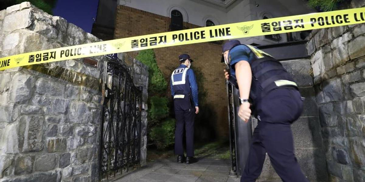 Encuentran muerta a Sulli, cantante de K-Pop víctima de ciberacoso