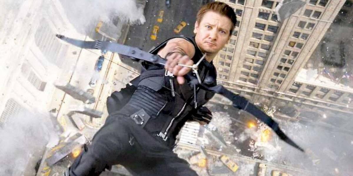 Un actor de Avengers amenazó de muerte a su esposa y quiso suicidarse