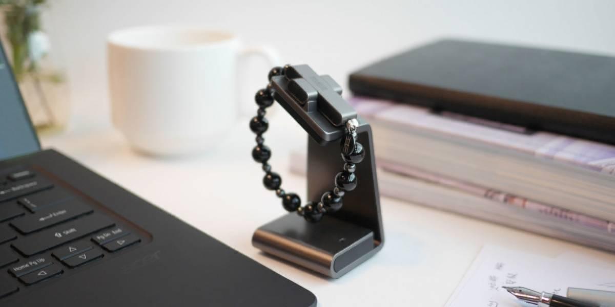 'Clique para rezar': Vaticano lança rosário digital para orar pela paz