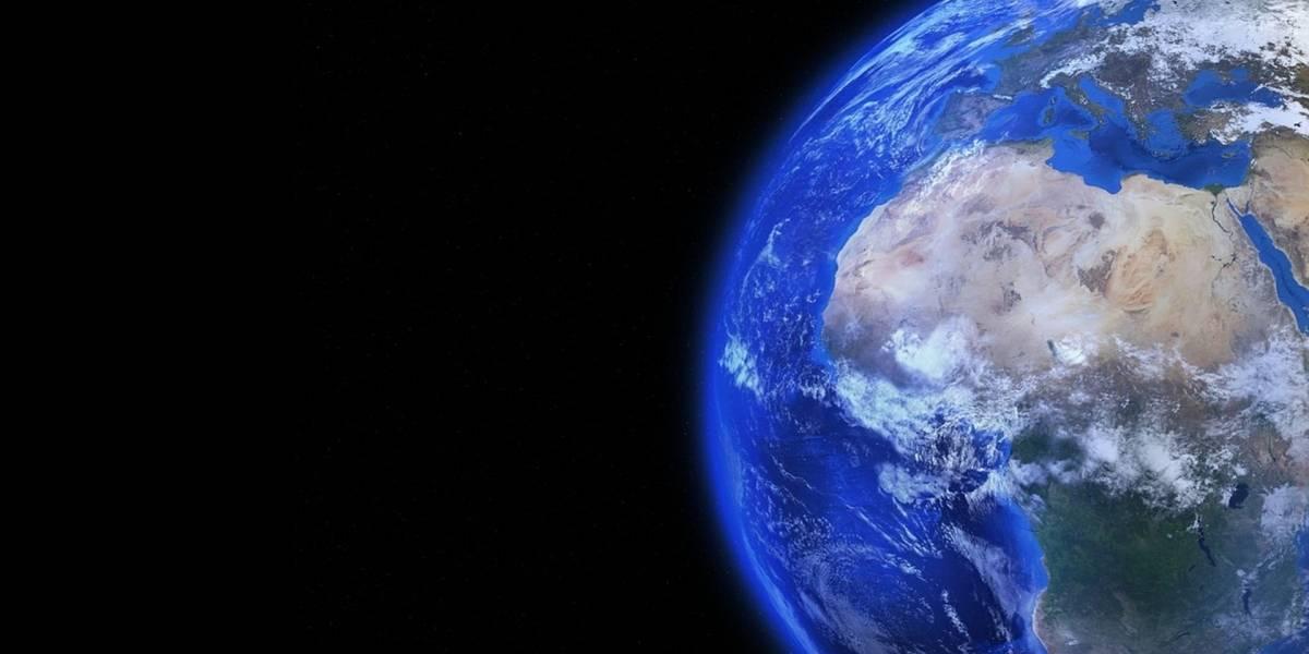 Asteroide de quase 600 metros passará próximo à terra no dia 10 de janeiro