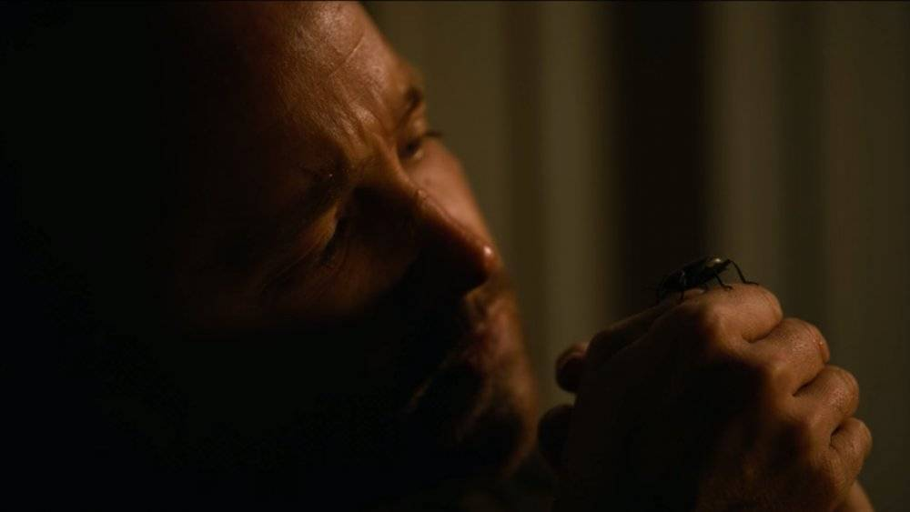 10 guiños impresionantes de El Camino: una película de Breaking Bad que tal vez te perdiste