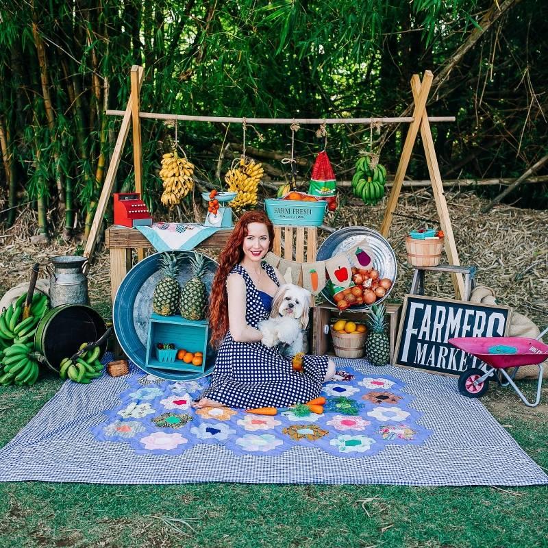 Vegan Puerto Rico l Fotos suministradas