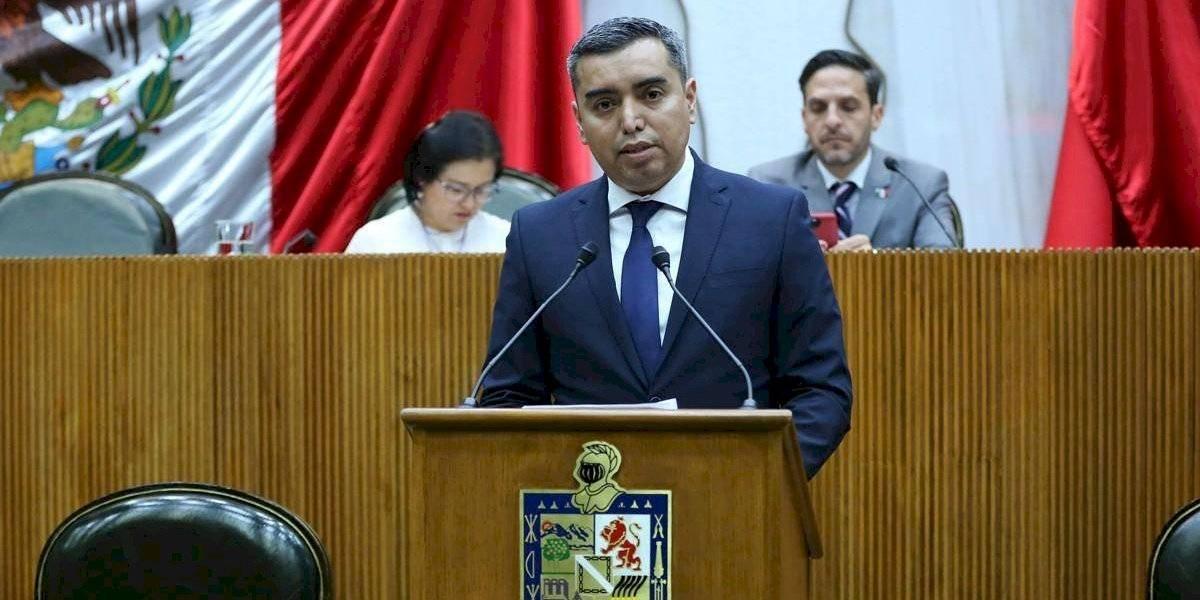 Nuevo León aprueba objeción de conciencia; médicos podrán rehusarse a realizar abortos