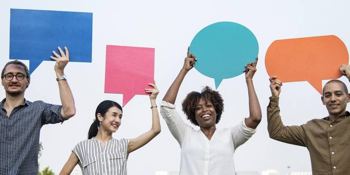 Estudio demuestra que las personas mienten si deben responder rápido