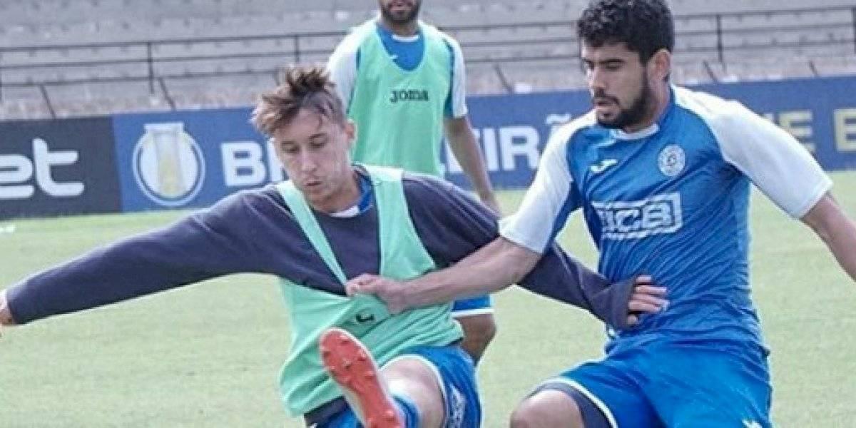 Série B 2019: como assistir ao vivo online ao jogo São Bento x Coritiba
