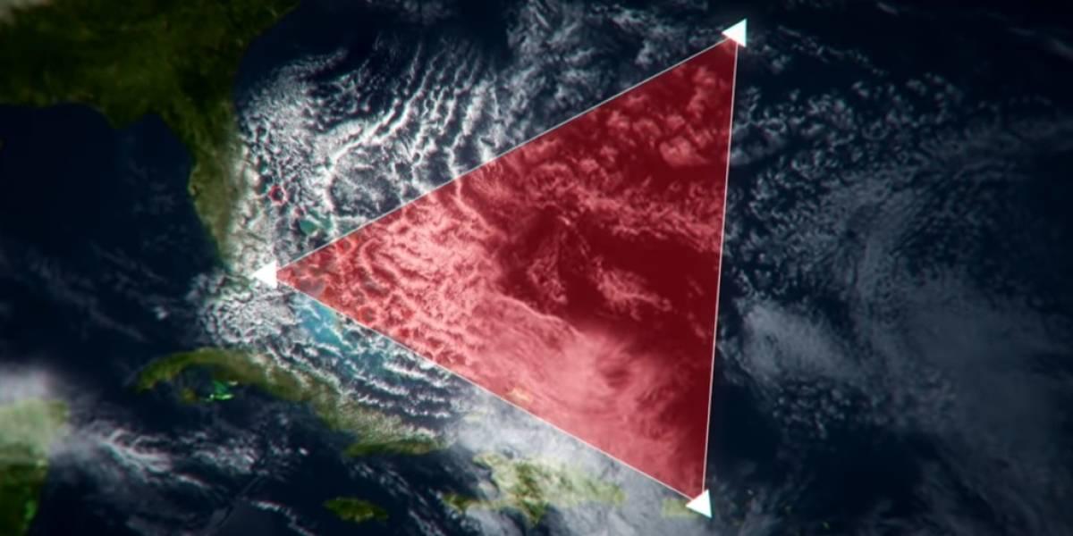 ¿Qué es el Triángulo de las Bermudas? Del mito a la realidad