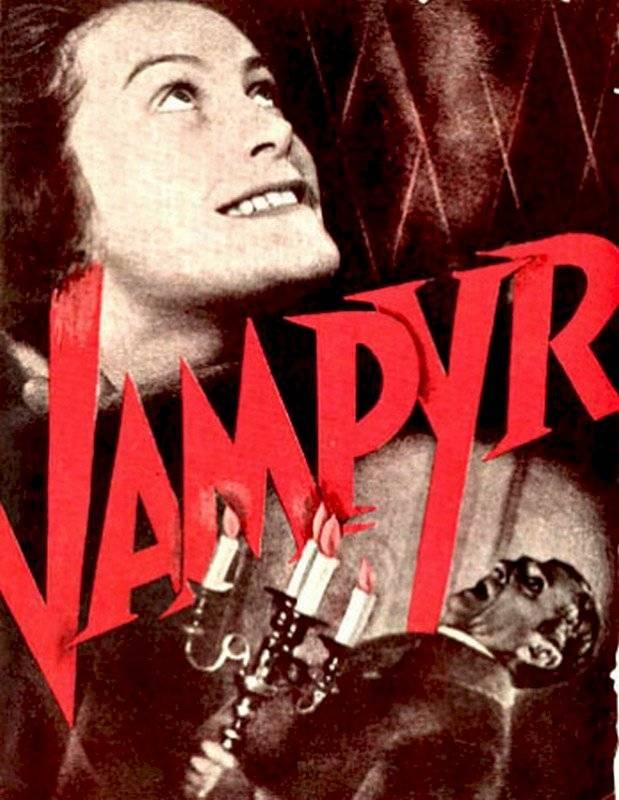 Vampiros Entretenimiento