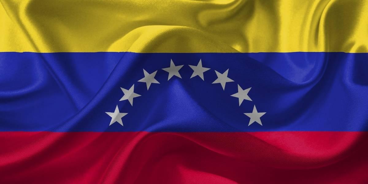 Nova renda mínima na Venezuela compra só 4 quilos de carne