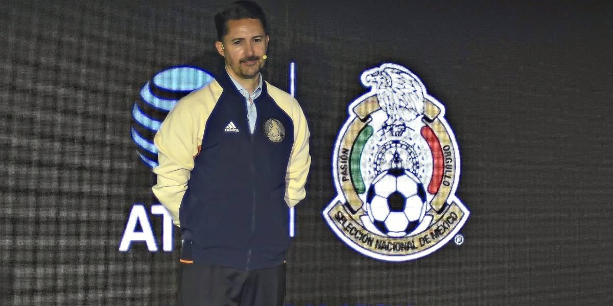 Confían en que grito homofóbico desaparezca esta noche en el Azteca