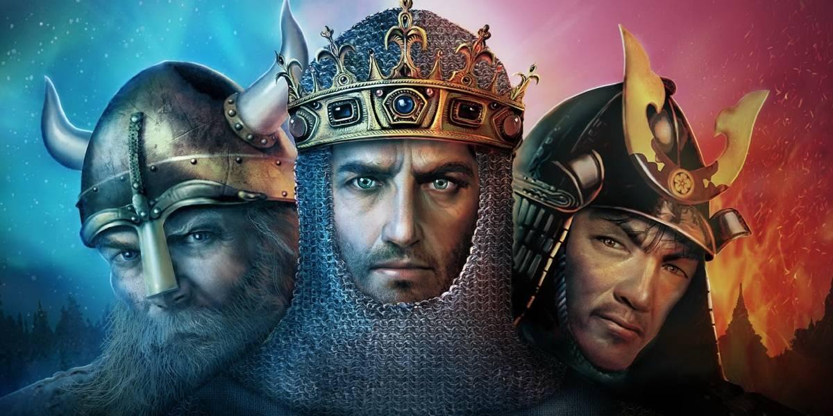 El mejor RTS de la historia: Disfruta de 15 curiosidades de la franquicia Age of Empires