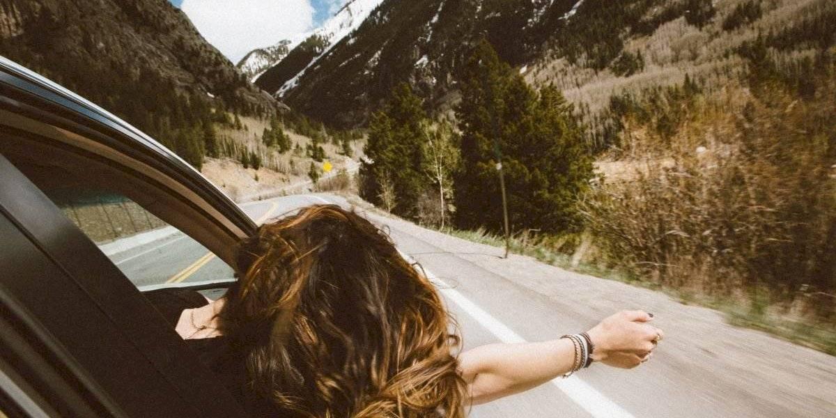 Si viajas a Argentina en auto, considera estos aspectos para un viaje seguro